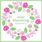 EverBloomingOriginal