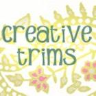 CreativeTrims