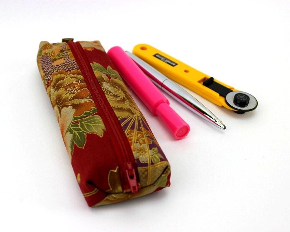 Smart Placement Unique Pen Holder Ideas Tierra Este 30946