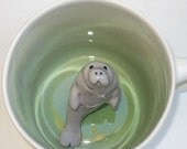 Manatee (In Stock)