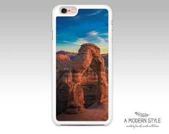 Stone Arch 6 Case, Arch iPhone 6s Case, iPhone 5 case, Arch iPhone 5s Case, Arch iPhone 5c Case, iPhone 4s Case, Arch iPhone Case