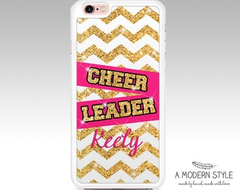 Cheer iPhone Case, Cheer iPhone 6, Cheer iPhone 6s, Cheer iPhone 6 Plus, Cheer iPhone 5s, Cheer iPhone 5, Cheer iPhone 4s, Cheer iPhone 4