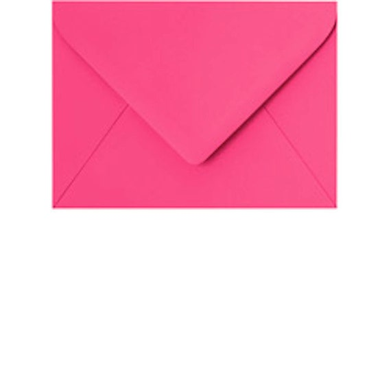 paper source envelopes Paper source, chicago, il 130,099 likes 565 talking about this 614 were here we inspire you to do something creative every day.