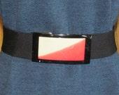 Awesome Vintage Belt