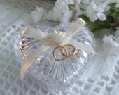 12 Wedding favors,hearts  Favors, trinket box  Favors, jewel box favors, heart  trinket box favors, Narelo