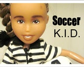 Bratz Transformed into Just Kids, Bratz dolls changed,