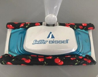Bissell Etsy