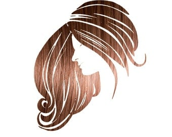 Buy 3 Get 1 Free Henna Maiden Light Brown 100% Natural & Chemical Free Hair Coloring