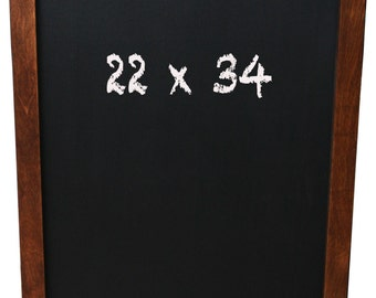 Farm Fresh Chalkboard