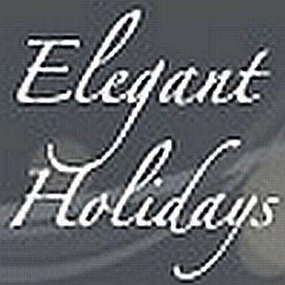 elegantholidays