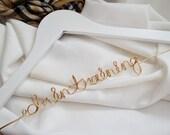 White Coat Ceremony Gift, Dentistry Student MD, PreMed, Back To School