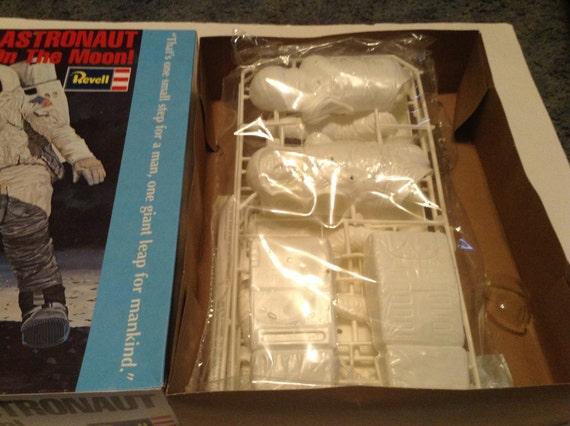apollo model kits - photo #43