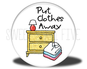 put away clipart wwwpixsharkcom images galleries