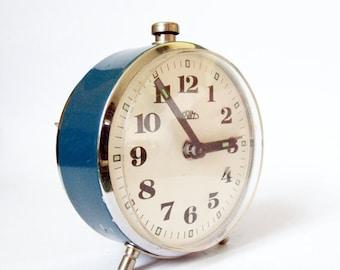 Vintage PRIM Alarm Clock