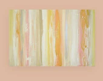 Painting , abstract painting,original painting ,abstract large painting, acrylic painting , large abstract painting, wall art, canvas art