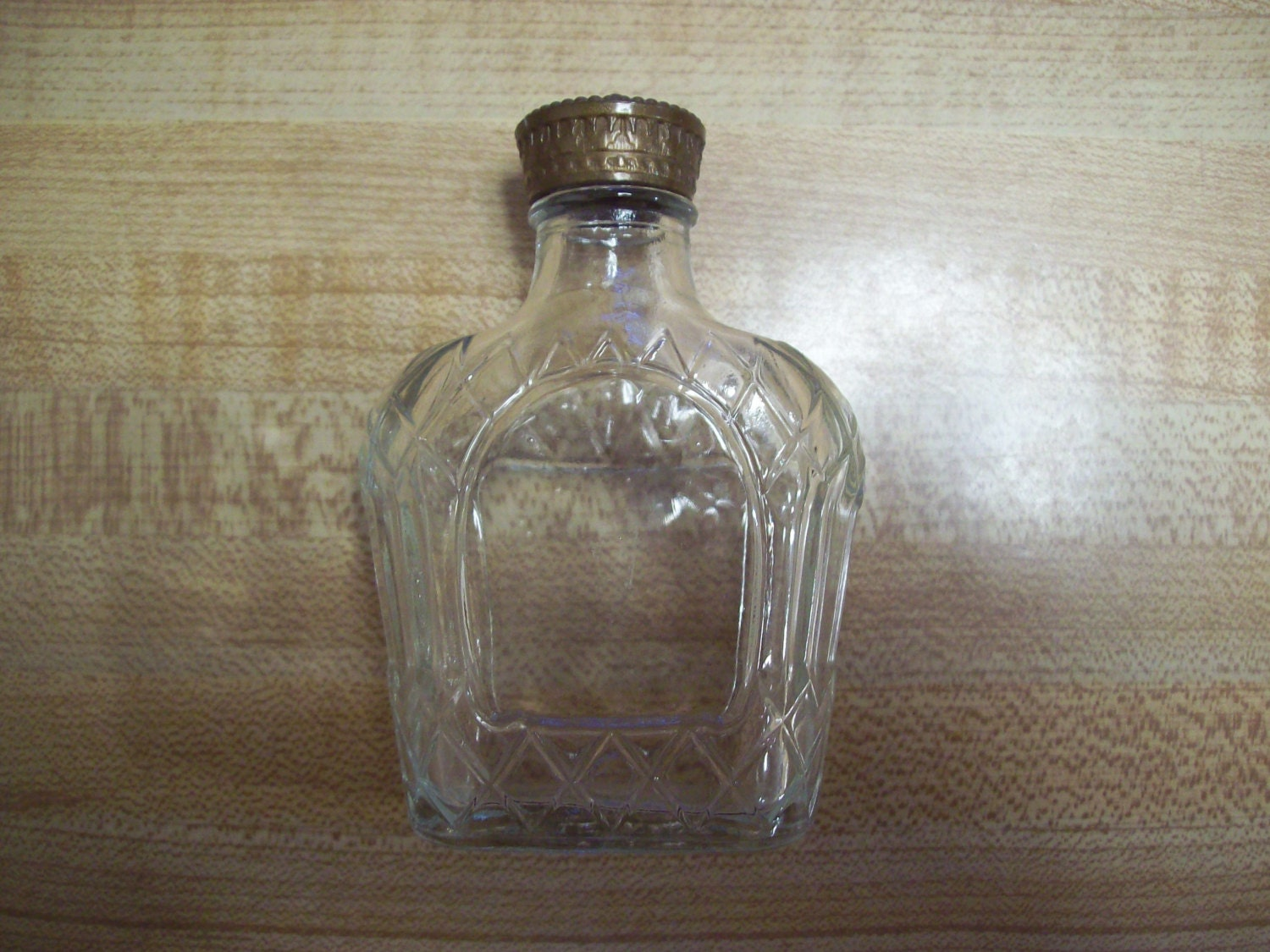 mini moonshine bottles - photo #30