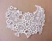 Pretty Piece of Victorian Lace Trim