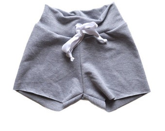 Light Grey Cutoff Baby Boy Shorties, Hipster Baby Clothes, Hipster Baby Boy Clothes, Hipster Baby Shorts, Girl Toddler, Baby Girl Clothes