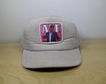 ALF Hat