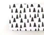 Changing Pad Cover Black Trees. Change Pad. Changing Pad. Minky Changing Pad Cover. Woodland Changing Pad Cover. Changing Pad Boy.