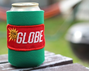 Globe Drink Holder