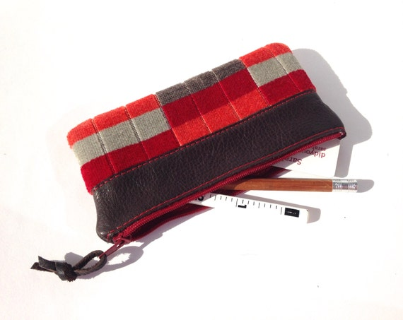 London underground moquette case for London underground moquette