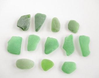 Beach Glass, Beach Glass Art, Sea Glass, Sea Glass Beads, Sea Glass Bulk, Sea Foam, Sea Glass Jewelry, Sea Glass Supplies
