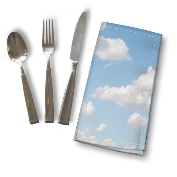 Articles similaires serviettes de table en tissu custom for Art et cuisine rm 101