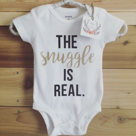 You searched for: newborn baby boy onesies! Etsy is the home to thousands of handmade, vintage, and one-of-a-kind products and gifts related to your search. No matter what you're looking for or where you are in the world, our global marketplace of sellers can help you find unique and affordable options. Let's get started!