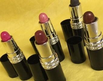 TatianaLovvee Lipstick