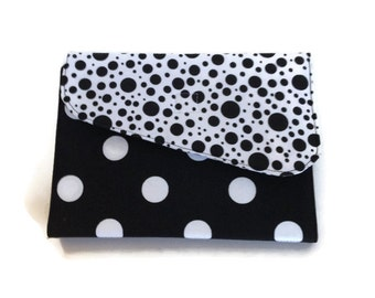 Dots on Dots Kindle Paperwhite cover