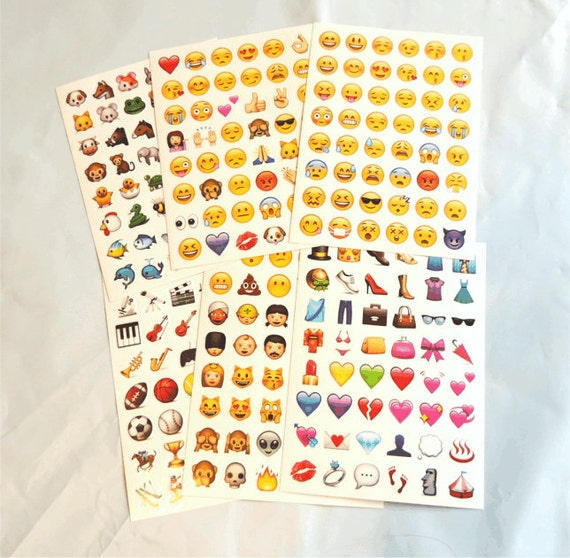 sheets lot high quality emoji - photo #8
