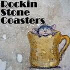 RockinStoneCoasters