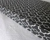 Bench Cushion 1m x 40cm x 10cm