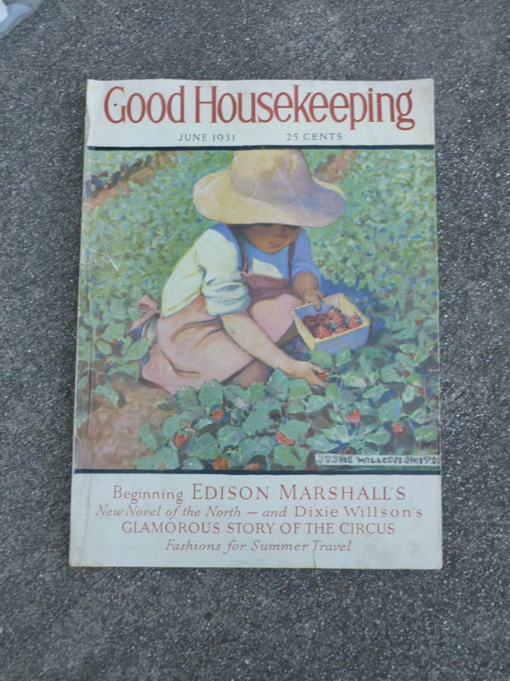 June 1931 Good Housekeeping Magazine Vintage Classified Ads. Option Trading Practice Applying For Colleges. Net Consulting Company Mysql Performance Tool. Virginia Premier Health Plan. What Are The Different Levels Of Nursing. Military Intelligence University. School For Occupational Therapist Assistant. Best Android Phone Below 10000. Small Business Accept Credit Card