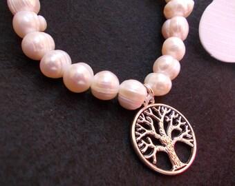 bracelet Tree of Life