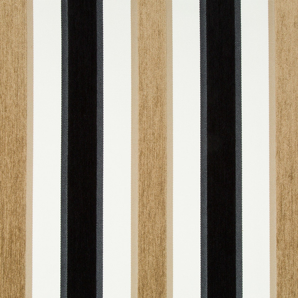 black white velvet stripe upholstery fabric for furniture. Black Bedroom Furniture Sets. Home Design Ideas