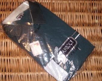 Vintage Gabicci Concept Shirt