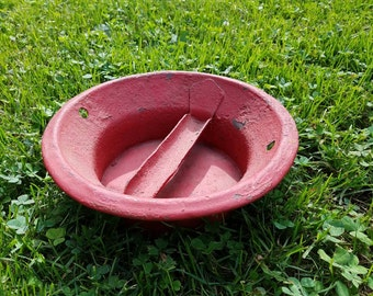 Milk Can Lid Vintage Dairy Milk Can Replacement Lid