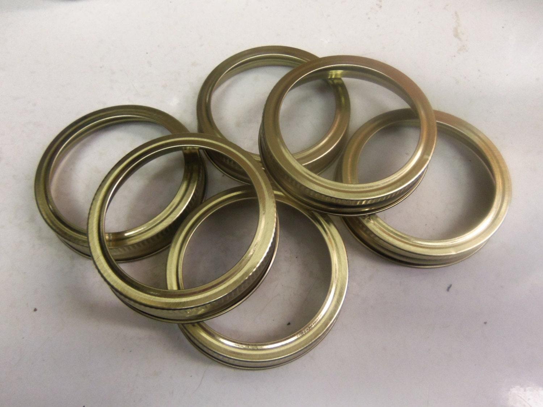 Buy Bulk Canning Rings
