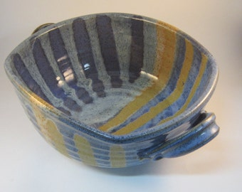 altered large bowl