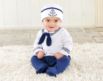 Baby Costumes; Personalized Baby Gifts, Personalized Baby Clothing, Baby Shower Gifts Sets