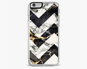MARBLE STRIPE iPhone 6S case exotic iphone 6 case iPhone 5 Case chevron iphone 5s case italian iPhone 5C Case  iphone 4s case