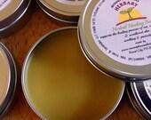 Herbal Healing Balm - Calendula Salve - Wholesale Healing Balm