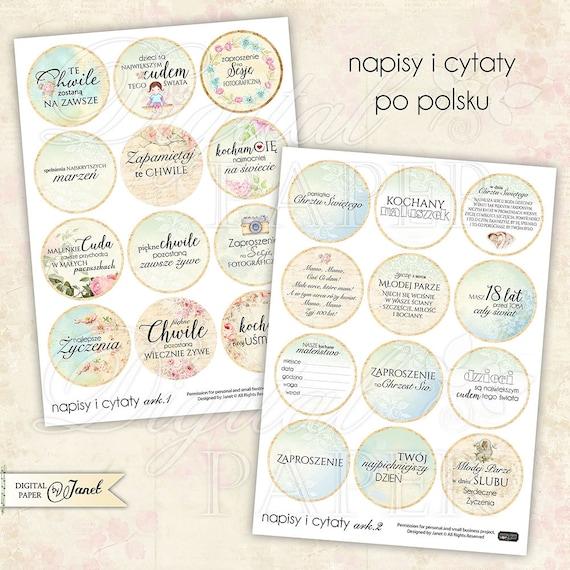 https://www.etsy.com/uk/listing/249842014/napisy-i-cytaty-po-polsku-25-inch?ref=shop_home_active_9
