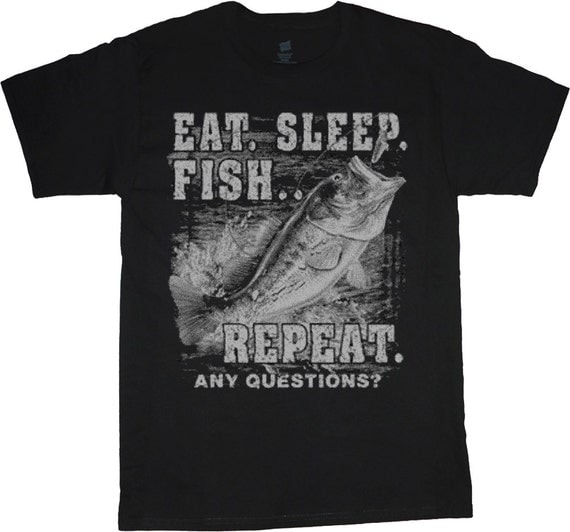 Big and tall tee funny fishing t shirt for Design your own t shirt big and tall