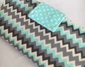 CUSTOM Handmade Women's Fabric Wallet -- Women's Fabric Wallet -- Handmade Fabric Wallet -- Womens Wallet -- Wallet -- Billfold -- Handmade