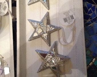 Chrismas Stars