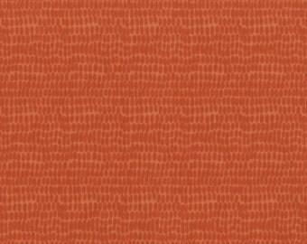Orb in Orange  from Dear Stella Design