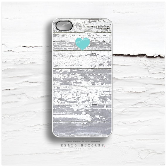 iPhone 7 Case Wood Heart iPhone 7 Plus iPhone 6s Case iPhone SE Case iPhone 6 Case iPhone 6s Plus iPhone iPhone 5S Case Galaxy S6 Case T3